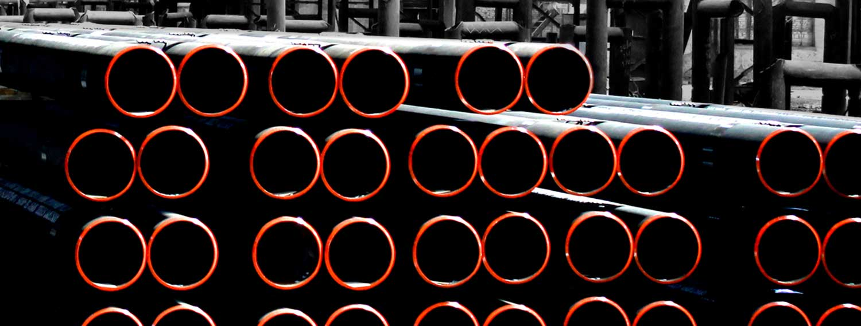 Tibiis-tubes_